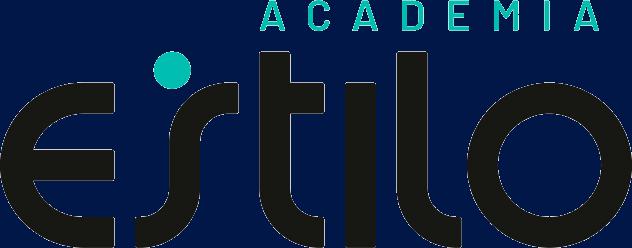 Academia Estilo
