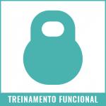 icone-funcional