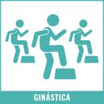 icone-ginastica
