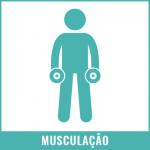 icones-musculacao