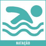 icones-natacao