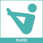 icones-pilates