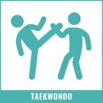 icones-taekwondo