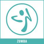 icones-zumba